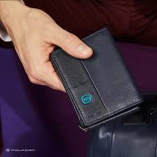 <b>Портмоне</b> - это что такое и чем отличается от <b>бумажника</b> и ...