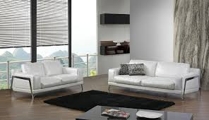 best leather sofas best leather furniture manufacturers