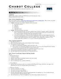 microsoft word resume format  elementary school teacher    cover letter resume resume templates word sample resumes in gallery photos pertaining to microsoft templatesresume templates
