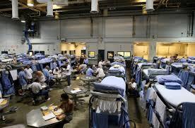 prison prison