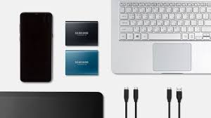 Best portable SSD of 2020: top external <b>solid</b> state drives | TechRadar