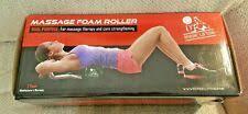 <b>Nordic Black</b> Foam Rollers for sale | eBay