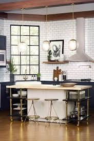 decoration apartment therapy kitchens spelndid builder