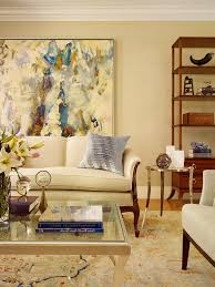 living room neutral color schemes neutral color schemes for living rooms with pops of color