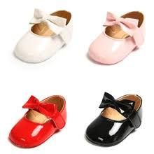 Buy <b>baby girl shoes</b> and get free shipping on AliExpress