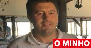 Homem que terá estrangulado mulher em Vieira do Minho mantém-se em prisão preventiva