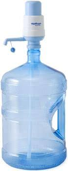 <b>Кулеры для воды</b> - отзывы, цены, купить <b>кулеры для воды</b> ...
