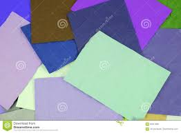 color papers eassume shenzhen sino harvest industry co the color papers texture