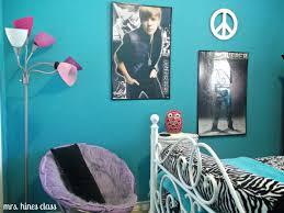 ideas blue bedroom paint