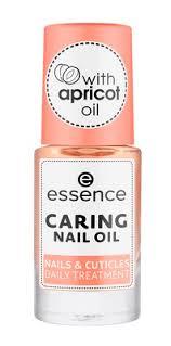 essence <b>Ухаживающее масло для</b> ногтей и кутикулы caring nail ...