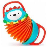 «Аккордеон <b>SKIP HOP</b>» — Детские <b>игрушки</b> и <b>игры</b> — купить на ...