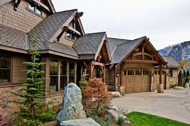 Construction Loans     Your Builder    s Cost Estimate   Time to Build