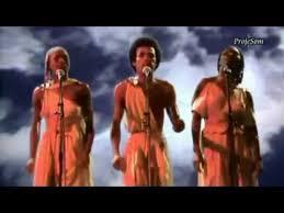 <b>Boney M</b> - Rivers of Babylon - 1978 (Audio Original Stereo, Video ...