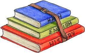 Resultado de imagen de libros de texto ies zaragoza