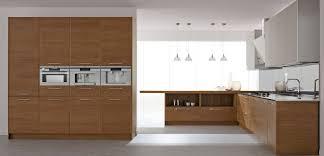 limed oak kitchen units: modern white wood kitchen cabinets okindoor com