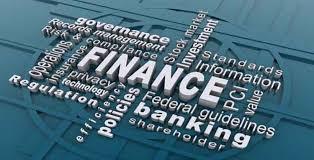 Finance Dissertation Help   Finance Dissertation Topics Help
