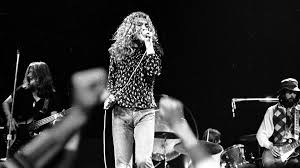 How <b>Led Zeppelin III</b> Was Their Most Misunderstood Album   Louder