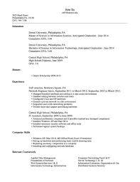 resume active directory resume active directory resume