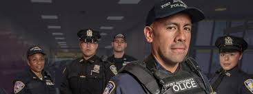 home panynj police recruit network jobs in home panynj police recruit network jobs in location city and state or country