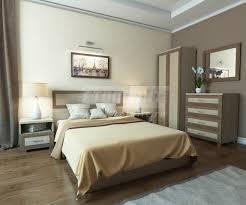 <b>Спальня КВАДРО</b>-<b>1</b> купить за руб. в интернет магазине с ...
