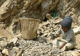 essay on child labour in indiaessay of child labour essay about child labor   academic essay child labor in india