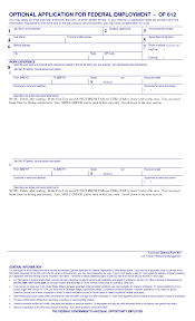 best photos of resume forms can print resume forms can resume forms can print i