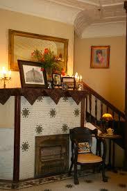 living room furniture claremore