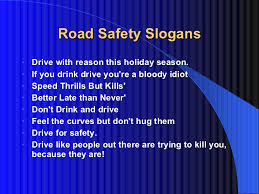 safety on the road essay topics   pdfeports   web fc  comroad safety essays