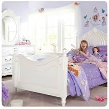 fairy tales do come true in a royal room every little princess dreams of the apothecary furniture collection