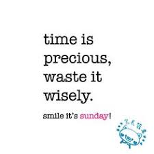 Sunday Mornings on Pinterest | Happy Sunday, Sunday Quotes and ...