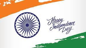 Image result for indian independence day 2016