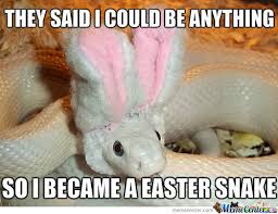 Snake Memes. Best Collection of Funny Snake Pictures via Relatably.com