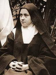 Image result for st therese of lisieux quotes