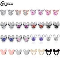 <b>CUTEECO</b> Official Store - Small Orders Online Store on Aliexpress ...