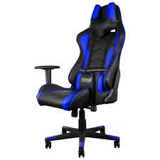 <b>Компьютерное кресло thunderx3 tgc22</b> игровое — 13 отзывов о ...