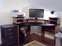 office desks corner corner image of ikea corner office desk amusing corner office desk elegant