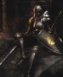 Demon's Souls Images?q=tbn:ANd9GcQGmJJgUFWS2fWIJW94LnHjLP1GSwKAsOGGeCwSrIVdQNMqMfRO