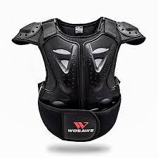 <b>WOSAWE</b> , <b>Motorcycle</b> & ATV Accessories, Search LightInTheBox