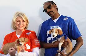 <b>Snoop Dogg</b> to Co-Host Puppy Bowl | Billboard
