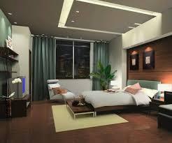 modern bedroom ideas set 3131 modern bedroom designs and ideas 3 best modern bedroom furniture