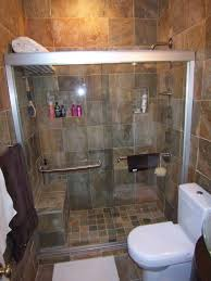 bathroom tile design odolduckdns regard: small bathroom ideas img post small bathroom ideas bathroom renovations