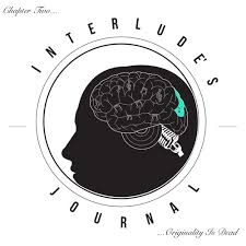 CHAPTER TWO: <b>ORIGINALITY IS DEAD</b> by Interludes Journal