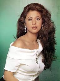 Image result for Urmila Matondkar