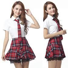 Japanese <b>School</b> Uniform 7 Colors <b>Sailor Suit</b> Cosplay Customes ...