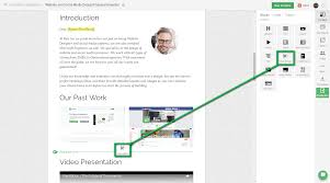 what is the page break content block and how do i use it create what is the page break content block and how do i use it create send esign and track documents online pandadoc