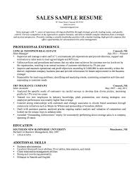 should bullet points on resume have periods equations solver cover letter bullet points in resume for