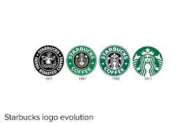 why brand logos change brandingbusiness why logos change