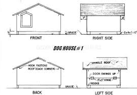 Garden arbor building plans    shed plans popular mechanics        learn how to plan and design a large size duplex house for large dogs  and how to make a medium size duplex house for medium and small size dogs
