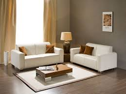interior living room paint colors tips for beautiful living room paint color midcityeast model beautiful living room furniture designs