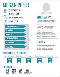 7 creative resume design layouts that will set you apart a pop of colour will make your resume more visually interesting out distracting from the bare bone information this will make your resume more visually